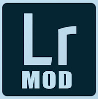 Adobe Photoshop Lightroom v2.3.4 Apk Mod 1200 Preset For Android Terbaru
