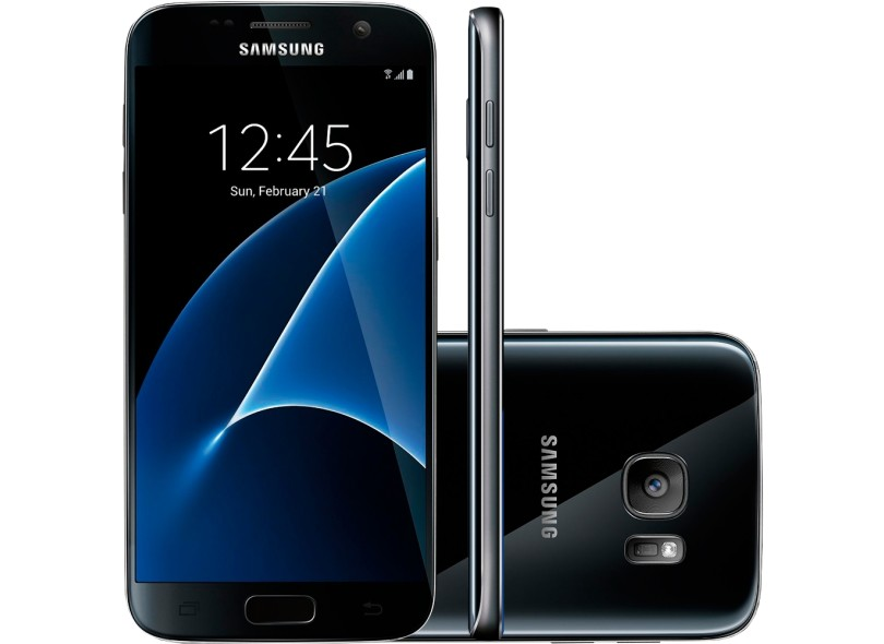 Samsung G930/35A att files needed for UNLOCK WITHOUT CREDITS