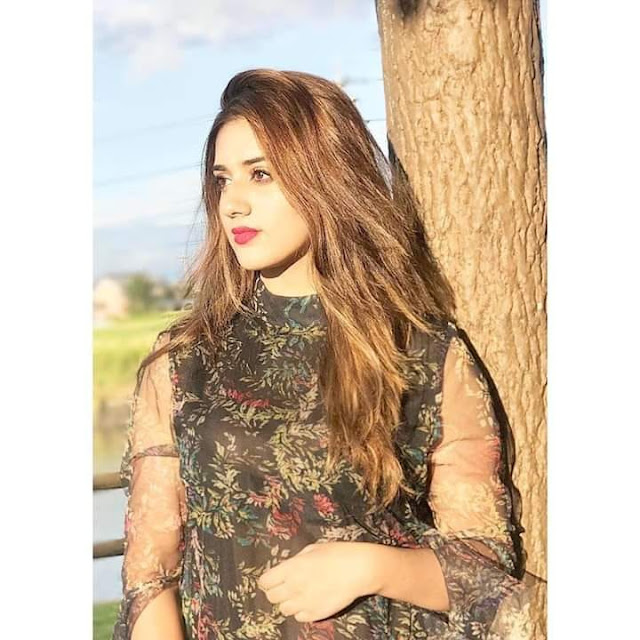 pakistani tik tok stars,jannat mirza instagram,tiktok star pakistan,which tiktoker has the most followers in pakistan,most followers on tiktok in pakistan,tik tok pakistan,pakistani tik tok,tik tok pakistani,pakistani tik tok star,tiktok banned in pakistan,how to use tiktok after ban,how to use tiktok in india,how to use tiktok after ban in india,how to run tiktok after ban,how to use tiktok,how to use tiktok app after ban,how to use tiktok in india after ban,how to run tiktok after ban in india,use tiktok after ban,tiktok ban,how to use tiktok app,how to open tiktok after ban,how to use tik tok after ban,how to use tiktok after banned,how to watch tiktok after ban,how to start tiktok after ban,how to use tiktok in 2020,tiktok,the,g,theglob,theglobx,news,latestnews,shopefe,zuzaino,glox,globxx,xxx,pornhub,sexcams,aqsa khan hot,jannat mirza scandle videos,tiktok ban in pakistan,tik tok banned in pakistan,tik tok ban in pakistan,tiktok ban,tik tok banned in pakistan news,why tik tik banned in pakistan,tiktok banned,tiktok banned in pakistan 2020,tik tok latest news in pakistan,tik tok banned in pakistan ary news,why tiktok banned in pakistan,tiktok banned in pakistan news,tik tok pakistan,tik tok banned in pakistan reaction,tiktok,tik tok videos in pakistan,tiktok pakistan,pakistan banned tiktok,jannat mirza,jannat mirza tik tok,jannat mirza live,jannat mirza tiktok,jannat mirza new tiktok,jannat mirza hot,jannat mirza sister,jannat mirza biography,jannat mirza tik tok 2020,jannat mirza age,jannat mirza official,jannat mirza new tik tok,tiktok star jannat mirza,jannat mirza song,jannat mirza interview,jannat mirza tik tok new,jannat mirza lifestyle,jannat mirza house,jannat mirza family,jannat mirza sisters,jannat mirza new video,jannat mirza reaction,jannat mirza boyfriend