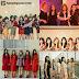 10 Girlgrup Kpop Kekinian Yang Paling Cantik Menurut Perempuan Muda Korea Selatan