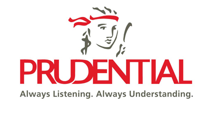 prudential plc insurance company 9netconfigxd