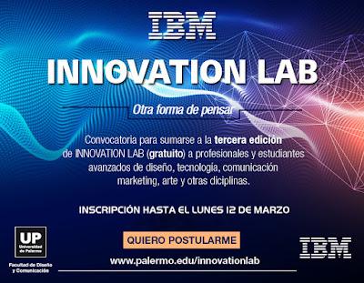 http://www.palermo.edu/dyc/innovation_lab_ibm/