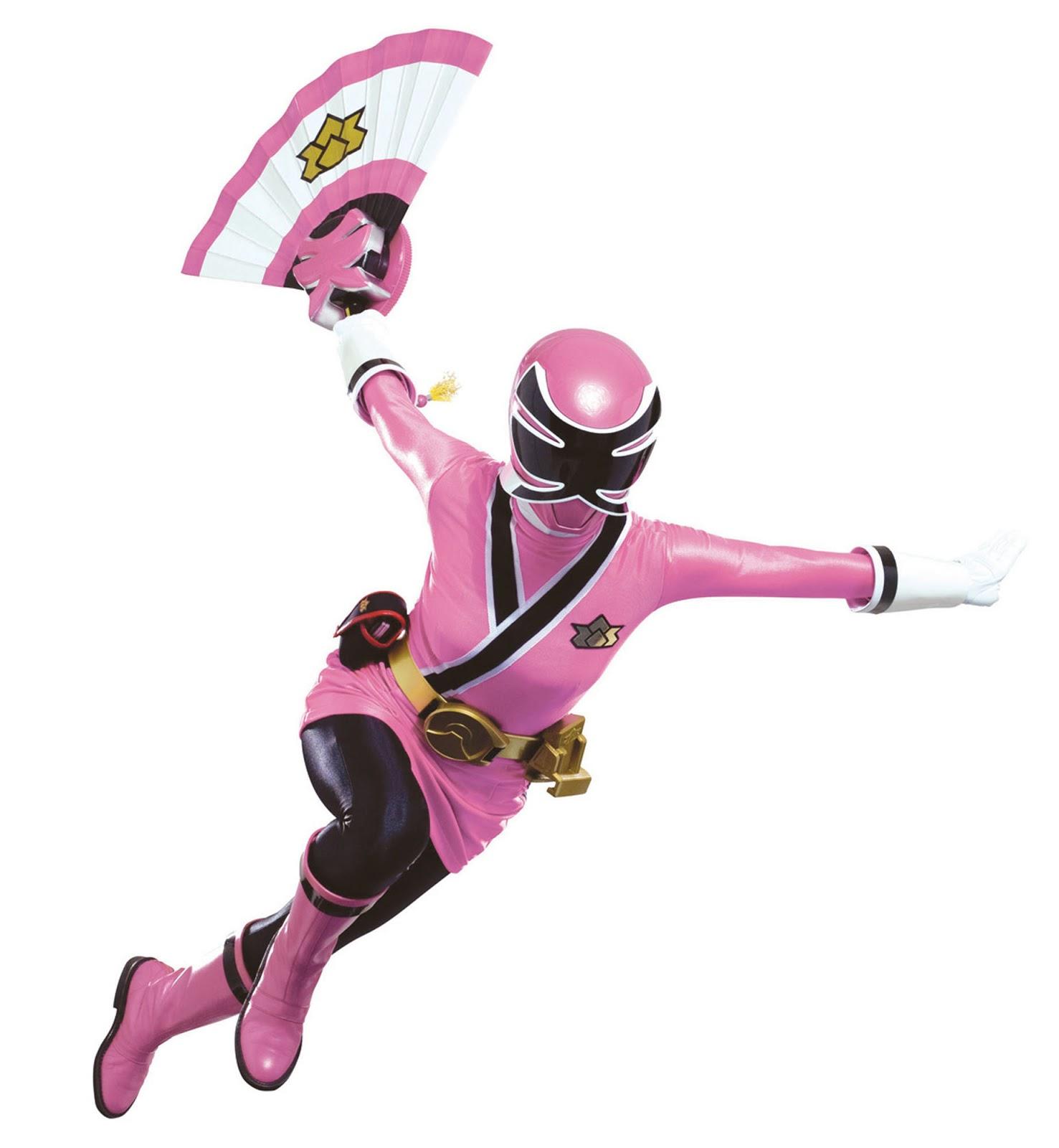 Atractivo Páginas Para Colorear Imprimibles Power Rangers Molde ...