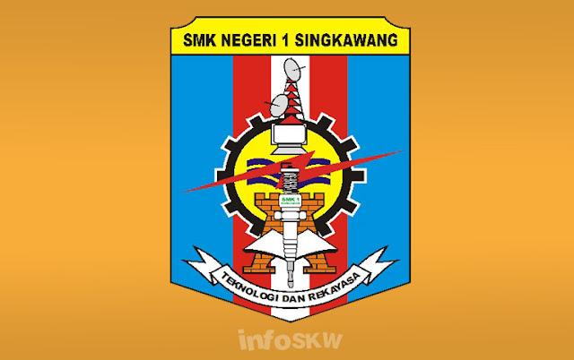 smkn 1 singkawang