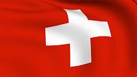 iptv list suisse