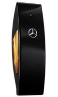 Mercedes-Benz Club Black by Mercedes-Benz