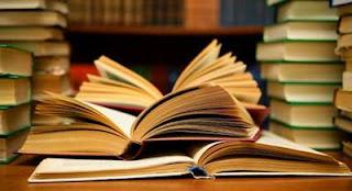 Doa Menuntut Ilmu yang Bermanfaat Lengkap Beserta Latin dan Artinya