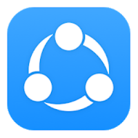 SHAREit 2019 Download