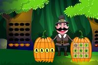 Games2Mad - G2M Thanksgiving Episode4