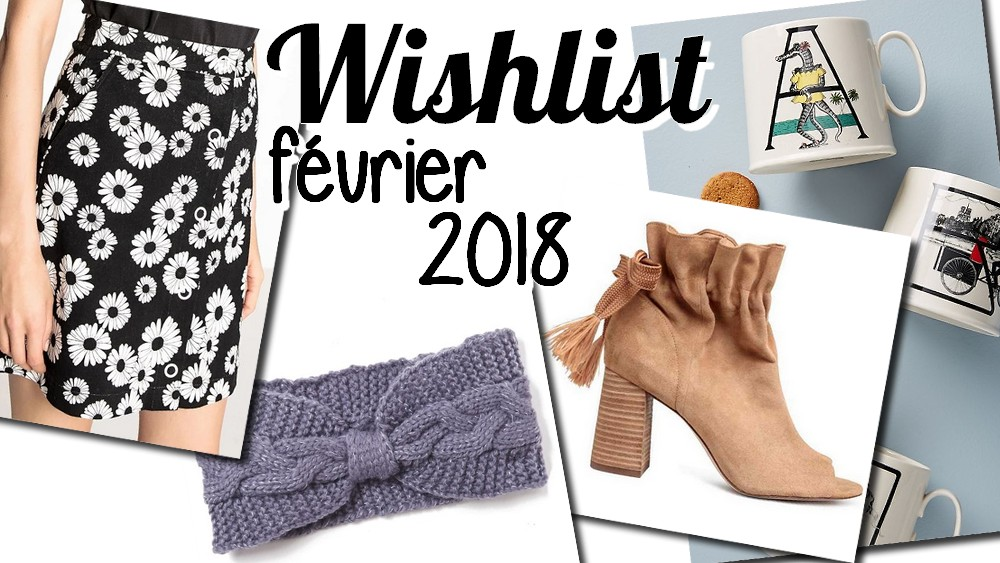 wishlist-blog-mode-beauté