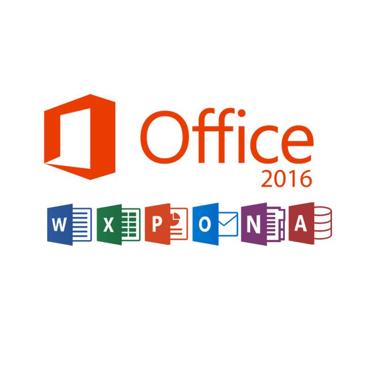 microsoft office 2010 free download full version get into pc