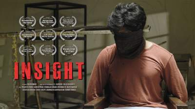 INSIGHT 2020 Tamil Full movies Free Download 480p