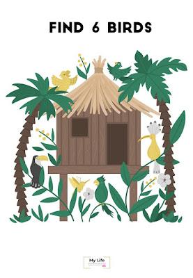 actividades, ingles, kids, niños, pdf, gratis, descargar