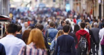 Dünya əhalisini azaltma planı: Azərbaycanlıların sayı nə qədər olacaq?