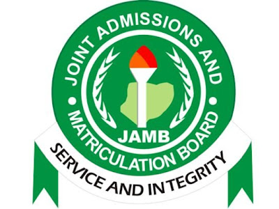 BREAKING NEWS! Jamb Finally Approves 160 As Cut-off Mark For Admission (See Details)