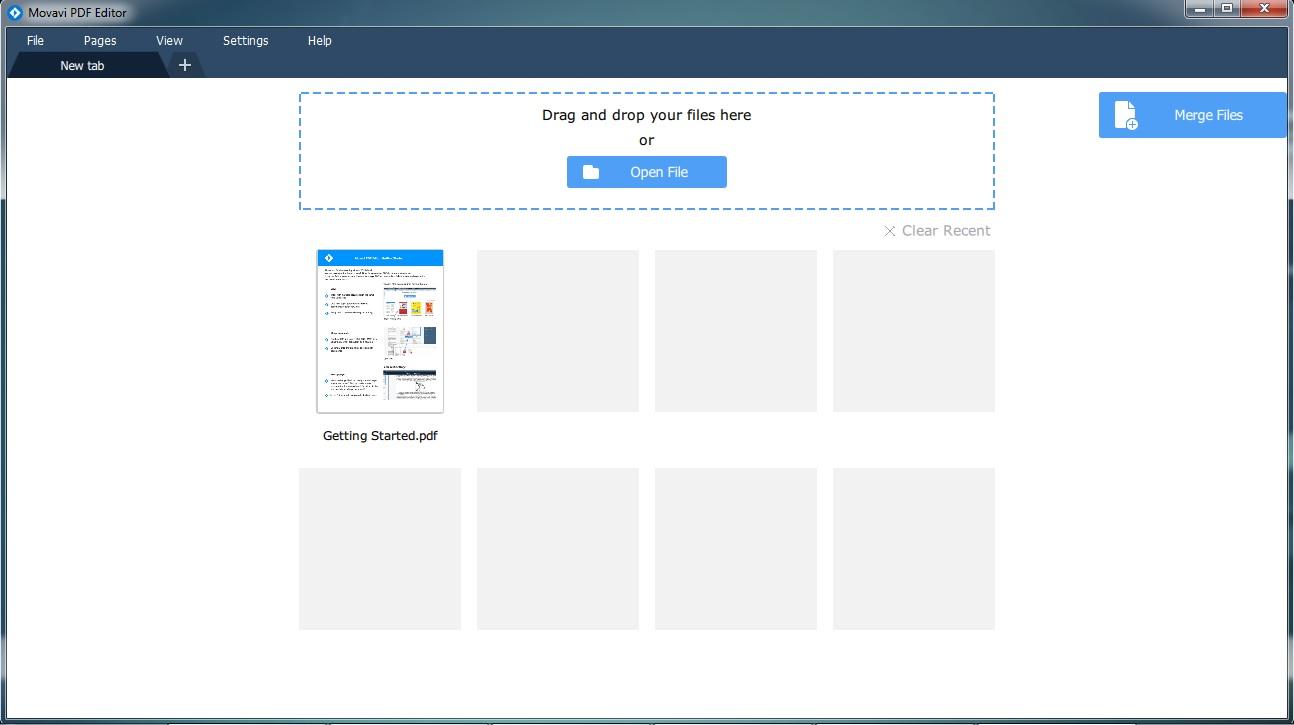 Editor with keygen pdf