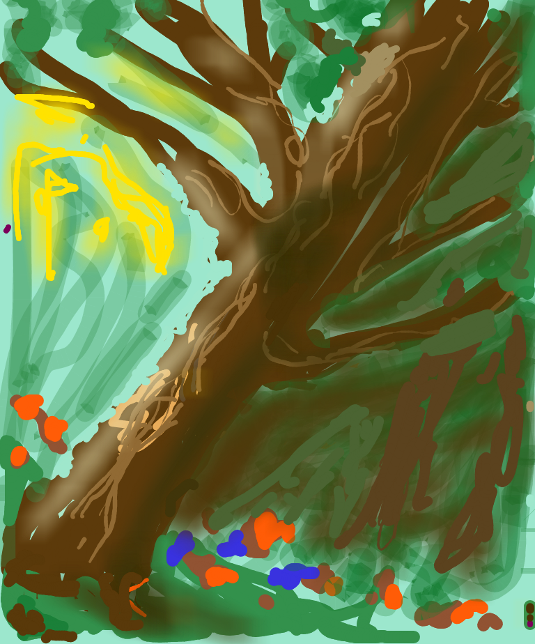 [Image: summertree.png]