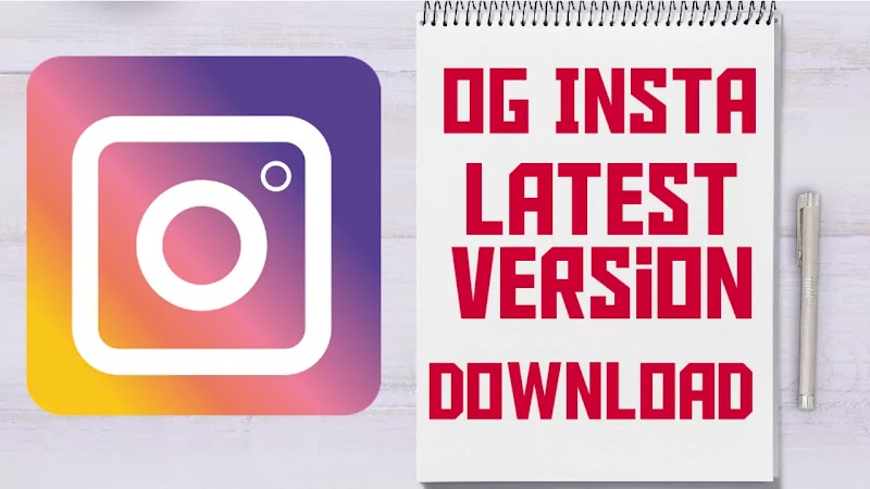 OG Instagram latest version 10.15 Anti-Ban APK for android 2020.