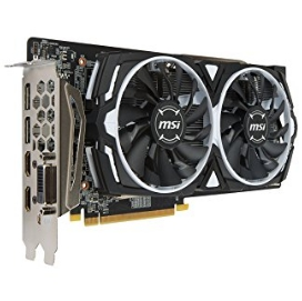 Graphics Card for 700 PC Build 2017
