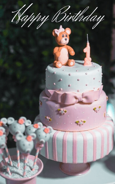 Amazing 5 Fact About Birthday Cake Beautiful Happy Birthday Images Funny Birthday Cards Online Fluifree Goldxyz