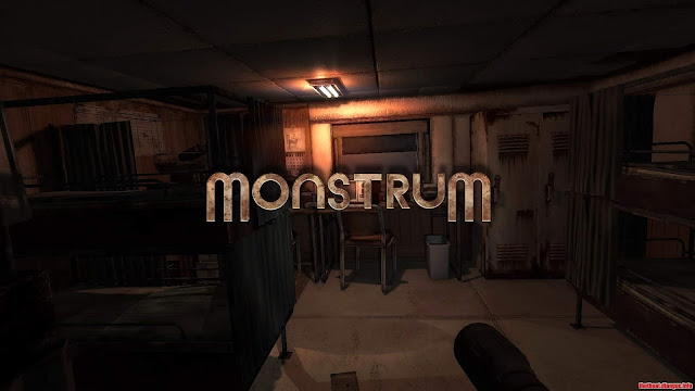 Download Game Monstrum Full Cr@ck