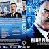 Capa DVD Blue Bloods Sexta Temporada Completa