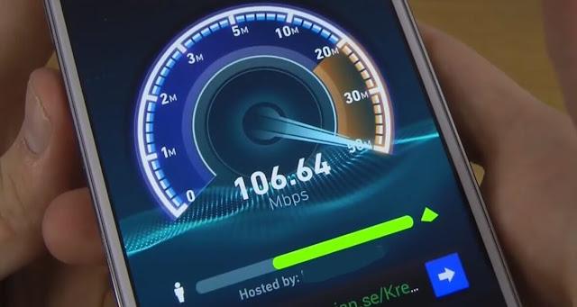 Cara Mengatasi Sinyal Internet Lemot Kartu Telkomsel, Indosat, Smartfren dan XL tomsheru.com