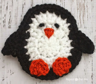 http://translate.google.es/translate?hl=es&sl=auto&tl=es&u=http%3A%2F%2Fwww.repeatcrafterme.com%2F2014%2F10%2Fp-is-for-penguin-crochet-penguin.html