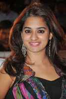 Nanditha Raj Latest Sizzling Photos HeyAndhra.com