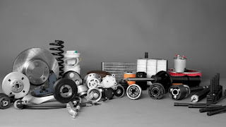 Car and Truck Used Auto Parts