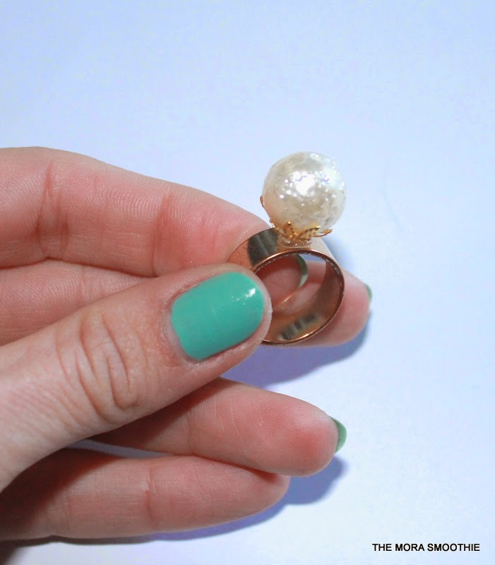 DIY, DIY ring, DIY Dior, Dior, themorasmoothie, blogger, diyblog, diy blogger, fashion diy, fashionblog, fashionblogger, tutorial ring, tutorial anello, anello Dior, diy veloce, jewellery, diy jewellery, diyproject, craft, crafts, diycraft
