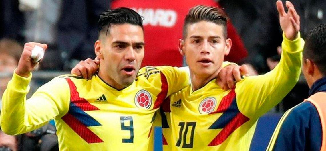 Squadra Calcio Venezuela Numero 9 Bandiera Venezuelano Maglietta