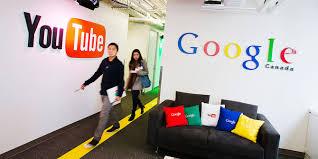 Tau Nggak Sih, Gara-gara Video Lucu Inilah Google Akhirnya Membeli YouTube