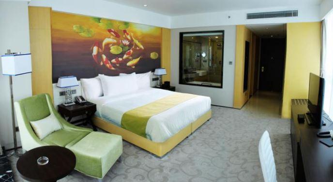 Preference Hotel