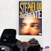 Resenha: O concorrente - Stephen King