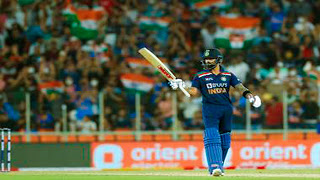 India vs England: Virat Kohli's wasted masterclass emblematic of hosts' reliance on individual brilliance || india vs england today match prediction