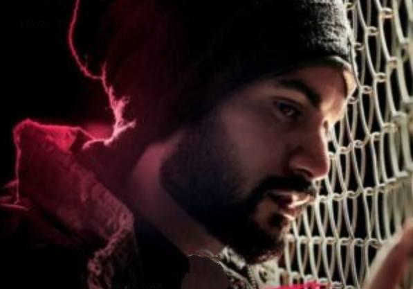 Watch Online Shiddat Movie Free