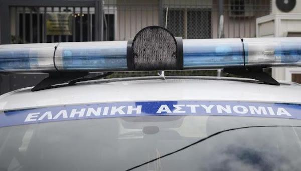 Σοκ στη Θεσσαλονίκη: 12χρονος και 14χρονος σκότωσαν ηλικιωμένο για 250 ευρώ