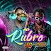 Leo Hummer ft. Mr. Brazuca - Ao Rubro (Afro House) (Prod. Dj Vado Poster)