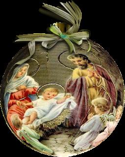 adornos,esferas,navidad,christmas,3D,papa noel,santa,recursos,photoshop,photoscape,gimp,png