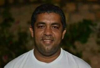 Fábio Moraes é nomeado coordenador de Obras de Alagoinhas