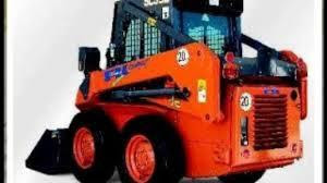 http://www.reliable-store.com/products/fiat-kobelco-sl35b-sl40b-skid-steer-loader-service-repair-workshop-manual-download
