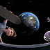 Deux nouveaux films à découvrir au Planétarium