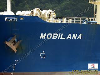 Mobilana