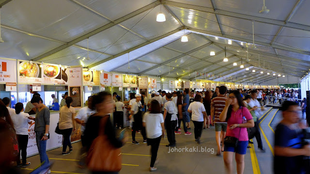 What-Eat-World-Street-Food-Congress-Jamboree-Manila