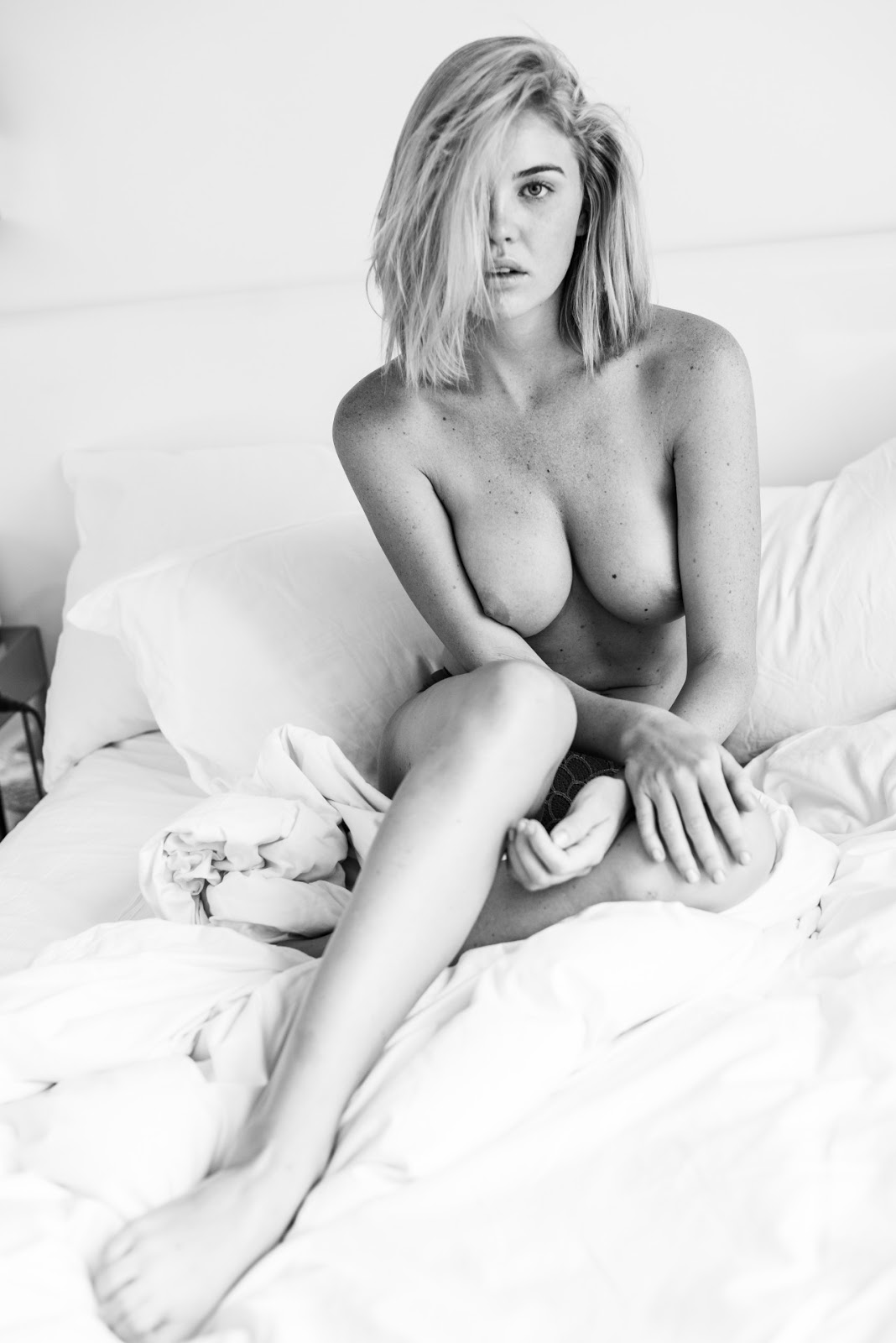 Photo Kelly Rohrbach naked (52 photo), Ass, Sideboobs, Feet, swimsuit 2019