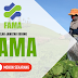 Jawatan Kosong Lembaga Pemasaran Pertanian Perseketuan (FAMA)
