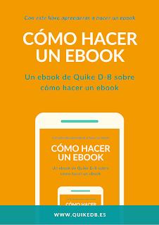https://www.quikedb.es/2020/07/un-ebook-para-gobernarlos-todos.html