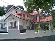 Kerala Real Estate Listings 4 Bedroom 2300 Square