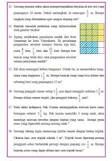 kunci jawaban matematika kelas 7 smp halaman 78